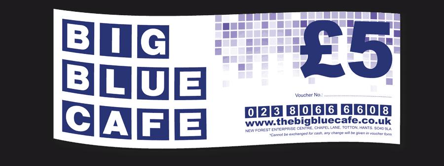 BiG-Blue-Cafe---Voucher