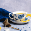 Earl Grey Tea | New Forest Tea Company