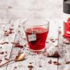 Fruity Tea | The Fruity One | New Forest Tea Company