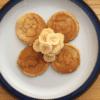 pet pancakes