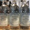 New Forest classic tonic (750ml)